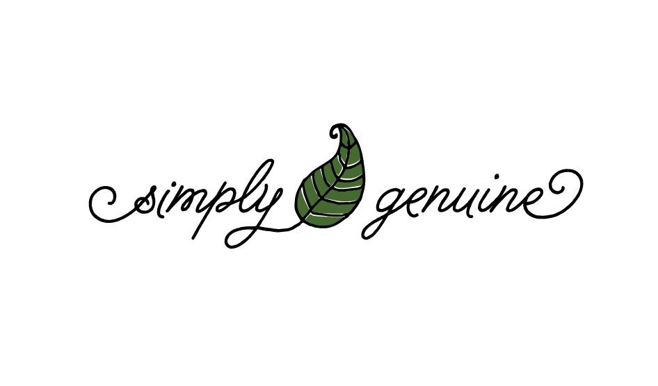 kemptville-logo-design
