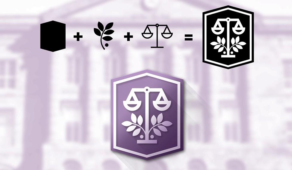 logo_design3