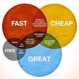 webdesignottawa