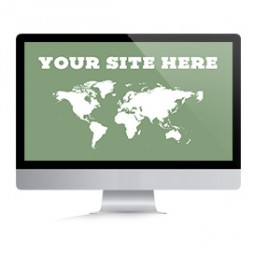 web hosting brockville