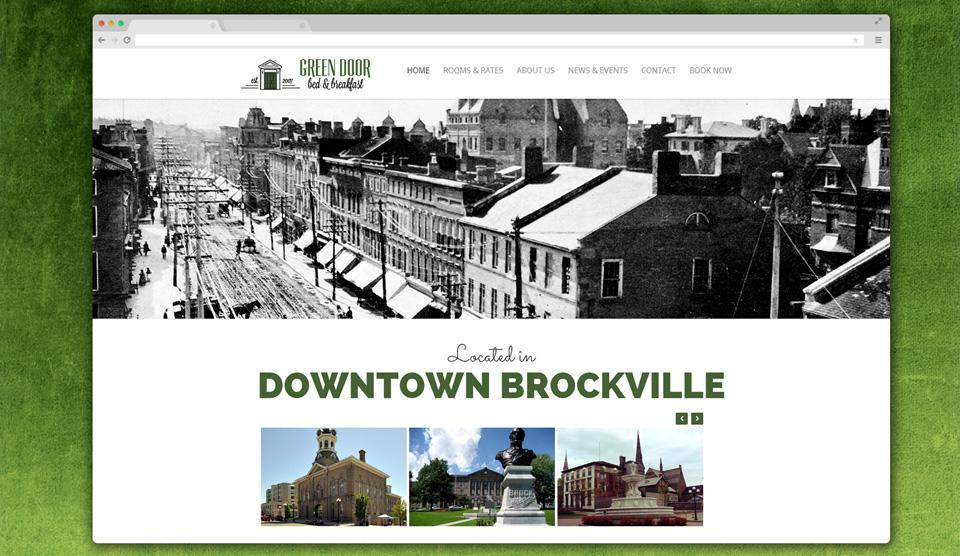 brockville4