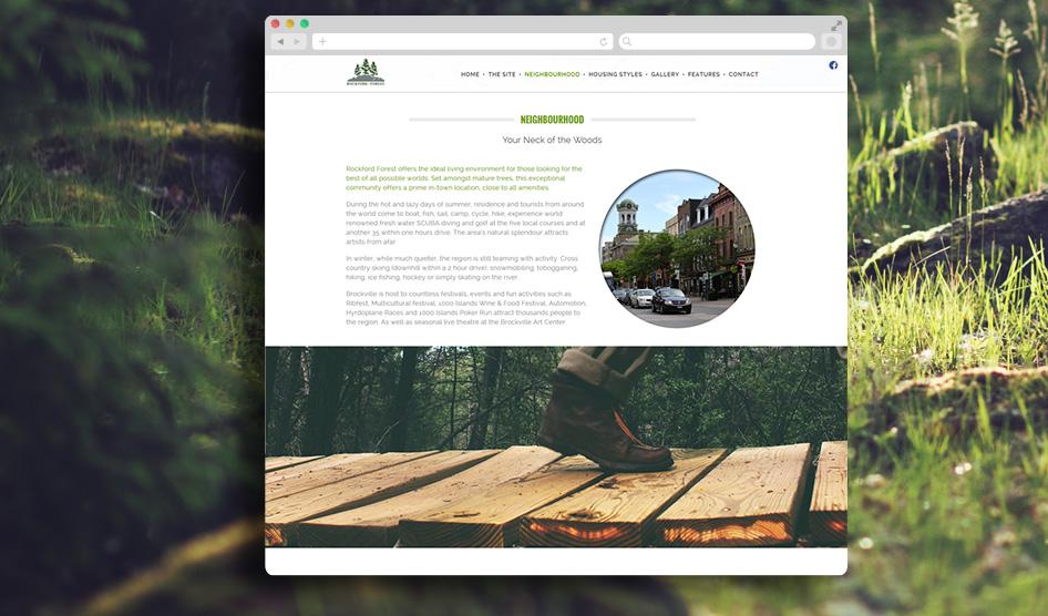 real-estate-webdesign2