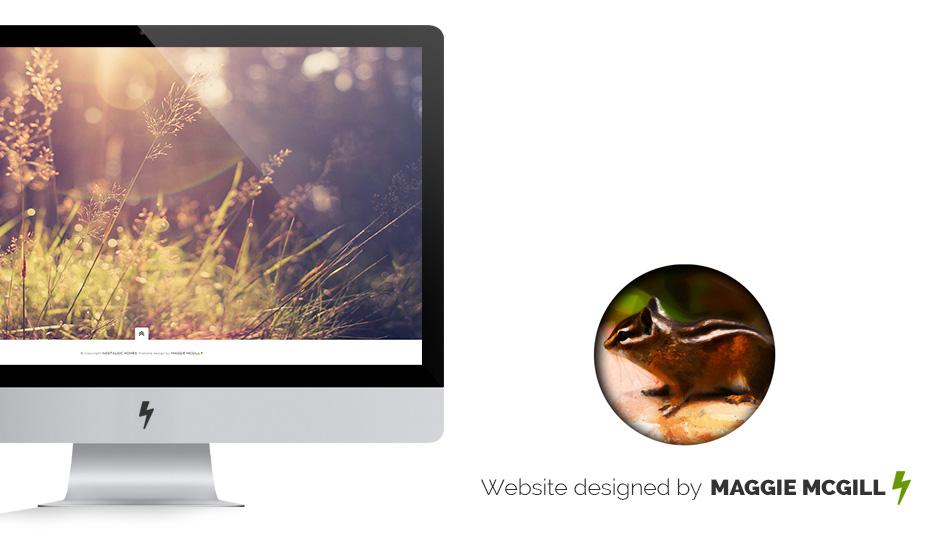 real-estate-webdesign443