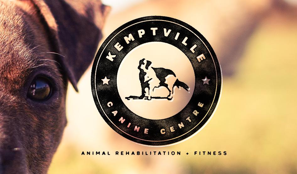 Kemptville-Canine