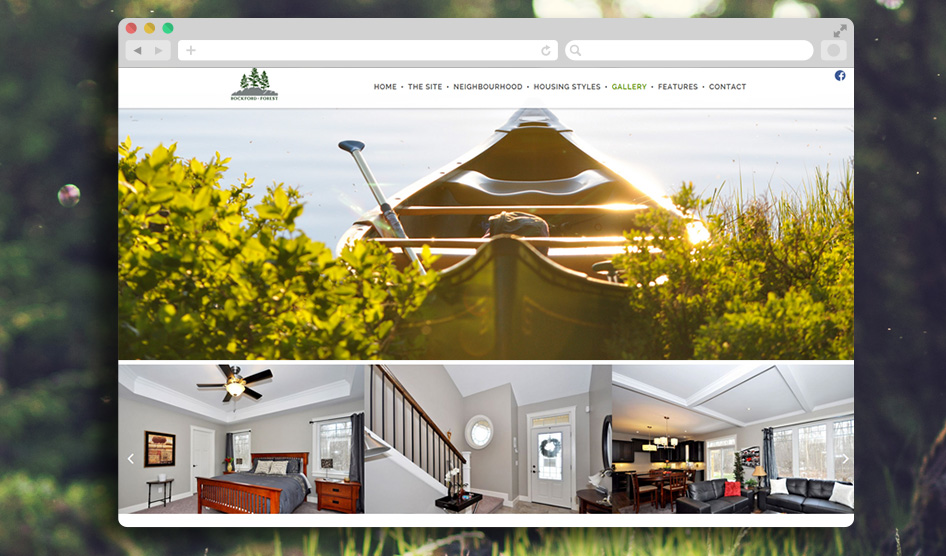 real-estate-webdesign3
